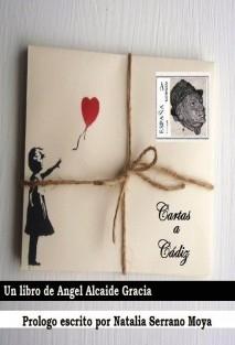 Cartas a Cádiz