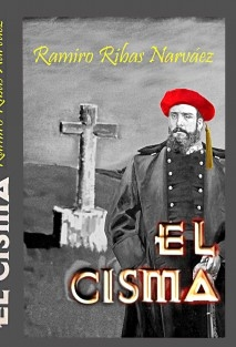 EL CISMA
