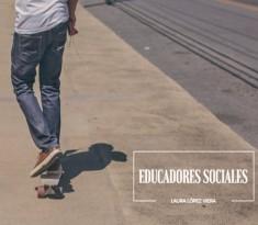 Educadores Sociales