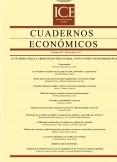 Cuadernos Económicos. Información Comercial Española (ICE). Núm. 90                    La vivienda tras la crisis financiera global: nueva visión, viejos problemas