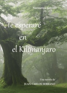 Te esperaré en el Kilimanjaro