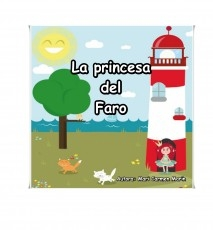 La princesa del Faro