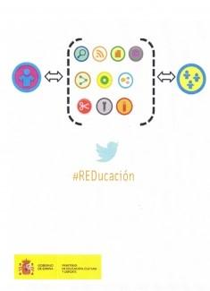 Educación conectada en tiempos de redes
