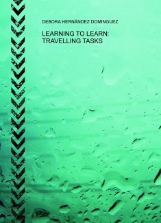 LEARNING TO LEARN: TRAVELLING TASKS