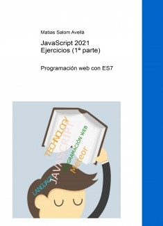 Curso práctico de programación - Javascript 2017
