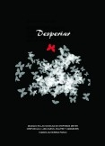 DESPERTAR (FanFic Continuación de Amanecer, saga Crepúsculo) +18. Edición Formato A4