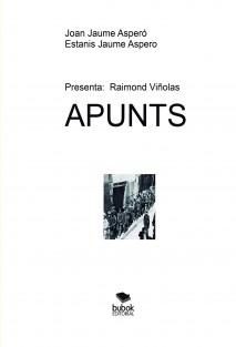 APUNTS