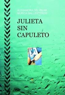 JULIETA  SIN CAPULETO