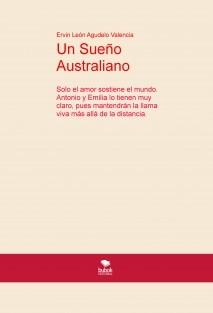 Un sueño Australiano