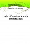 Infección urinaria en la embarazada