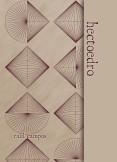 Hectoedro (Versión gratuita)