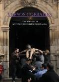 Versos Cofrades