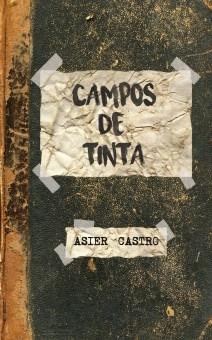 Campos de Tinta