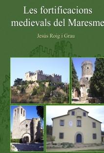 Les fortificacions medievals del Maresme
