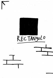 Escupo-Rectangulo
