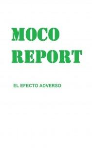 Moco Report
