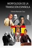 Morfología de la Transición Española