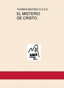 EL MISTERIO DE CRISTO.