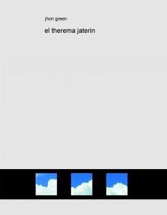 el therema jaterin