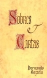 Sobres y Cartas