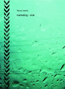 marketing - viral