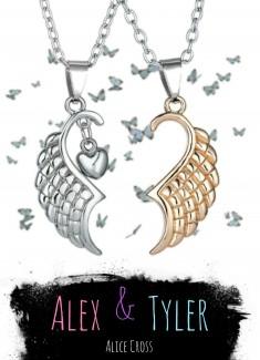 Alex & Tyler