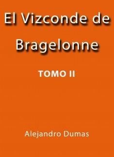 El Vizconde de Bragelonne II