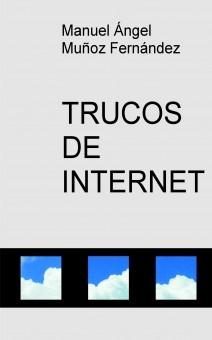 TRUCOS DE INTERNET