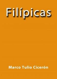 Filípicas