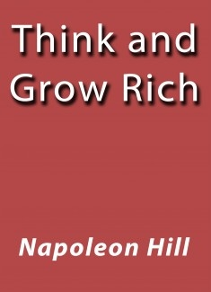 think and grow rich 1937 pdf download
