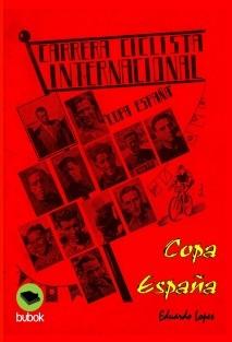 Copa España