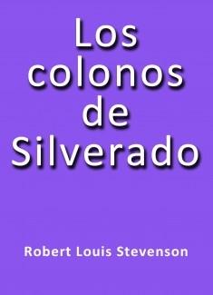 Los colonos de Silverado