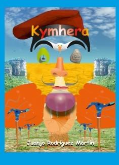 Kymhera
