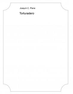 Torturadero