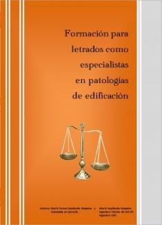 FORMACIÓN PARA ESPECIALISTAS EN RECLAMACIONES JUDICIALES