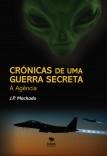Crónicas de uma Guerra Secreta - A Agência