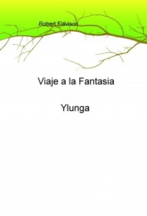 Viaje a la Fantasia Ylunga