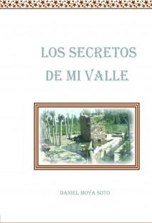 Los secretos de mi Valle