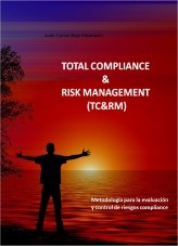 TOTAL COMPLIANCE AND RISK MANAGEMENT (TC&RM)