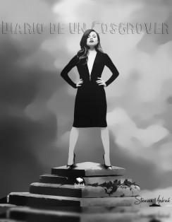 Diario de un Cosgrover