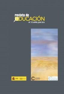 Revista de educación nº 372