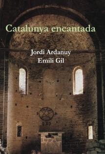 Catalunya encantada
