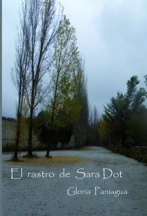 El rastro de Sara Dot