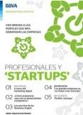Ebook: Profesionales y 'startups'