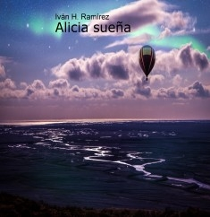 Alicia sueña
