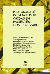 PROTOCOLO DE PREVENCIÓN DE CAÍDAS EN PACIENTES HOSPITALIZADOS