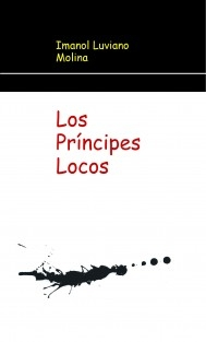 Los Príncipes Locos