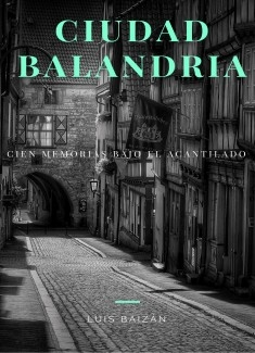 Ciudad Balandria
