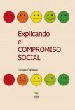 Explicando el Compromiso Social