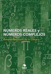 Números reales y números complejos